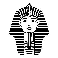 Six Ways Pharaoh Tried to AvoidGod