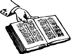 Children's Bible Classes Deserve ourBest